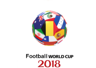 Book Football World cup Hotels - Click here!