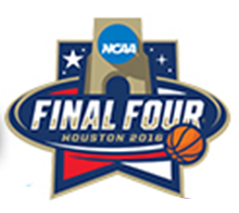 Book NCAA Final Four Hotel Rooms - Click here!
