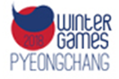 Book winter games hotels - Click here!