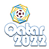Get FIFA WorldCup 2022 - QATAR hotel best deals here! -supereventhotels.com