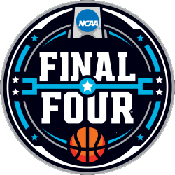 Book NCAA Final Four 5-STAR LUXURY & budget Hotel Rooms - Click here!