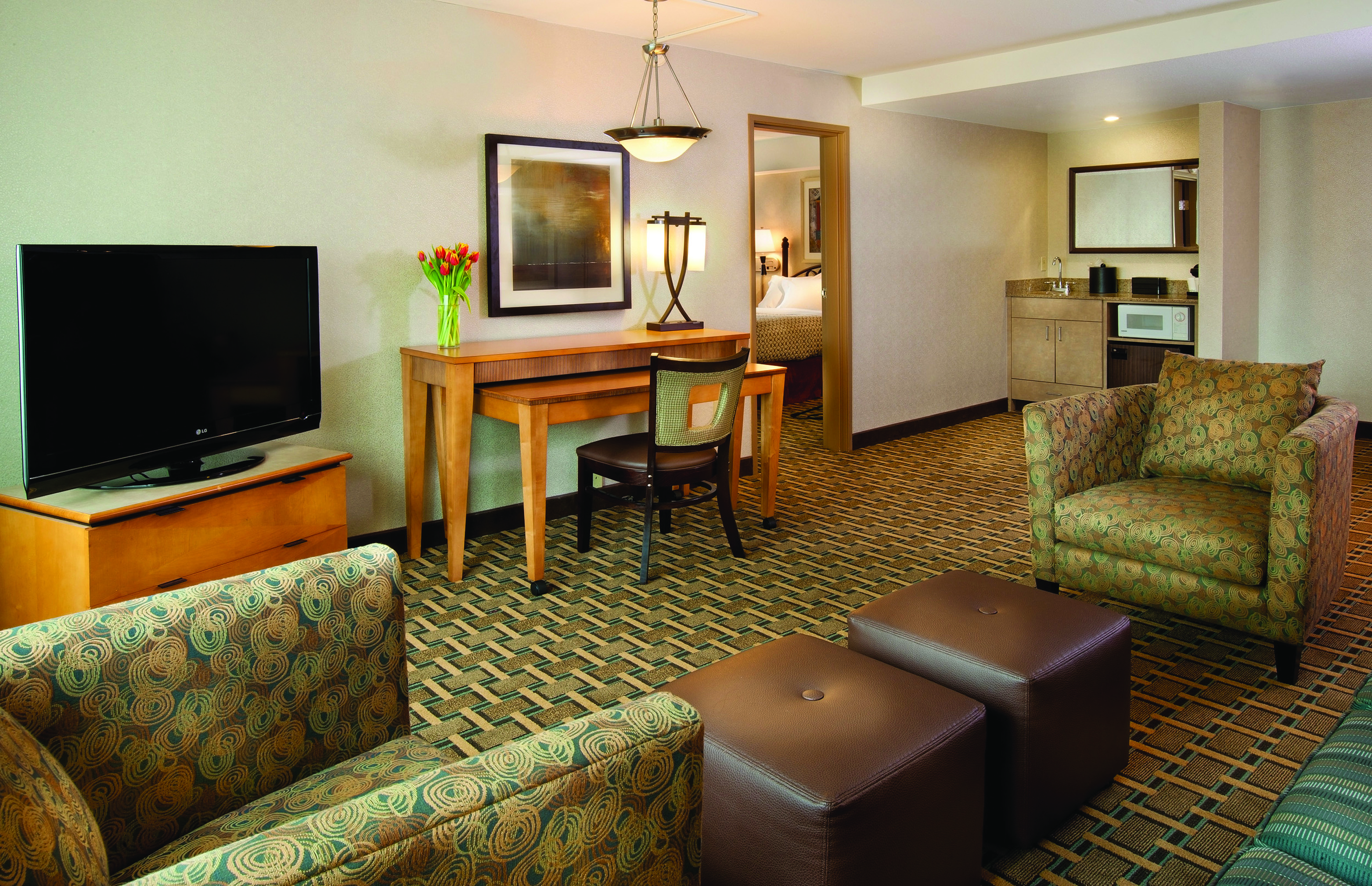 Book now! Embassy Suites Downtown Indianapolis - NCAA Final Four 2015 Hotesl and packages