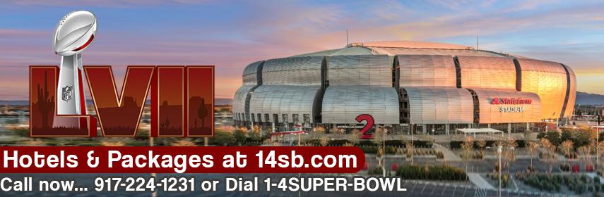 Super bowl hotels atlanta mercedes benz stadium 2019 5 for Hotels near mercedes benz stadium atlanta