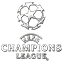 Still a few rooms available for UEFA Champions Finals - Click here to book