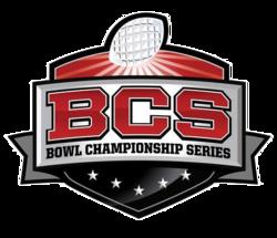 BCS Bowl