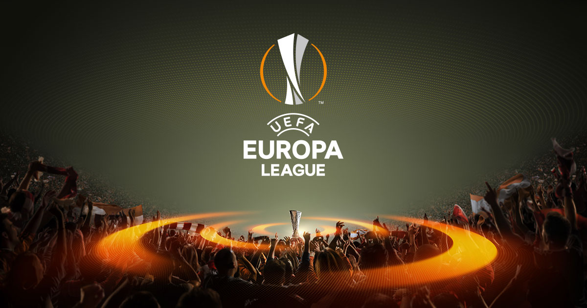Book Hotels for UEFA Champions League and EURO League finals click here and book now!