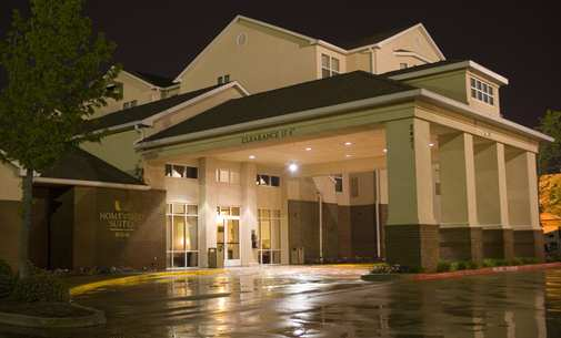 Homewood Suites By Hilton Dallas-Arlington - NCAA Final Four 2014 Hotel
