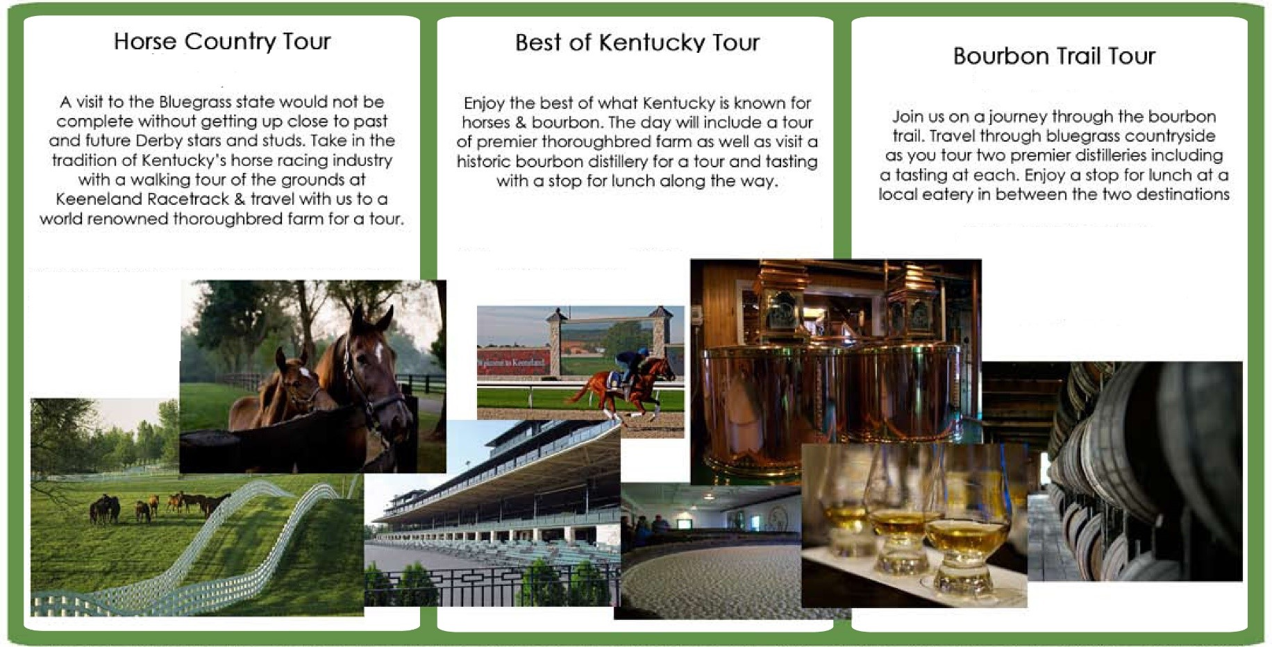Kentucky Derby hotels downtown and best deals.  WHERE TO STAY, ACCOMMODATIONS for Kentucky Derby Hotels