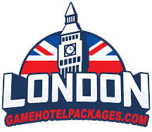 Book hotels & packages for NFL International Series Click here for more info