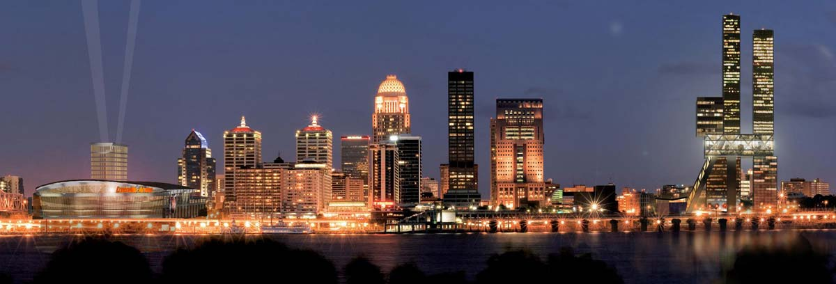Buy Kentucky Derby Hotels Amp Luxury Packages Downtown Louisville