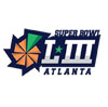 Book Super Bowl XLIX in Glendale Arizona on 2015 here!