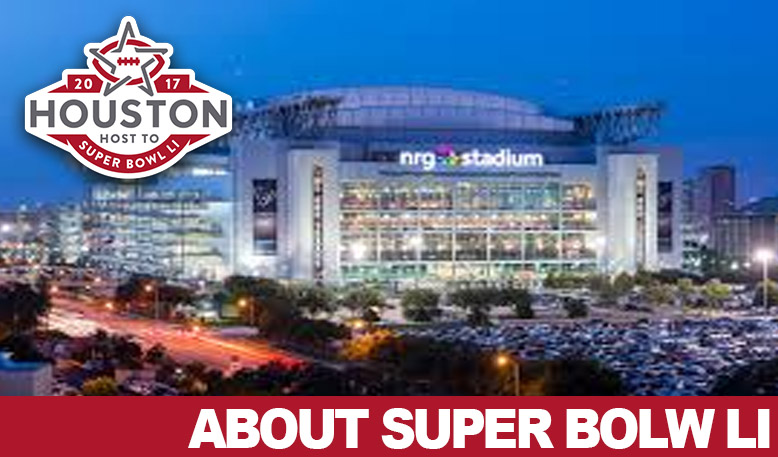 Super Bowl Glendale Arizona 2015 Hotel Rooms