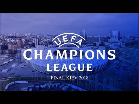 Book UEFA Champions League Kiev 5-STAR LUXURY & budget hotels - Click here!
