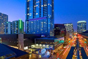 W Hotel Austin