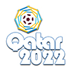 FIFA World Cup Luxury Hotels - QATAR 2022