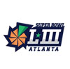 Book 2019 SUPER BOWL LIII HOTELS IN ATLANTA AT MERCEDES BENZ STADIUM here!