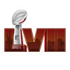 Get Super Bowl 2020 hotel best deals here! -supereventhotels.com