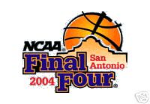 NCAA FINAL FOUR HOTELS - 14sb .COM delivers HOTEL ROOMS, ACCOMMODATION & TICKETS for ALL MAJOR EVENTS!