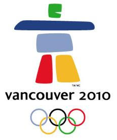 VANCOUVER 2010 OLYMPICS HOTEL ROOMS and Accommodations!